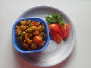 m veg (4)