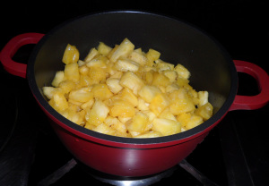 pineapple moramba (1)