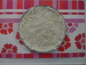 4cakes (5)