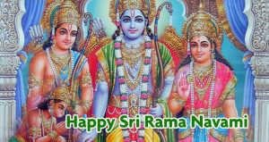Sri-Rama-Navami