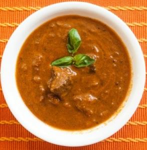 kerala-lamb-curry-1