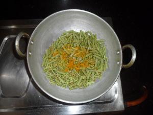 payar fry (4)
