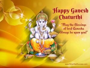 Happy-Ganesh-Chaturthi-Wishes-1024x768