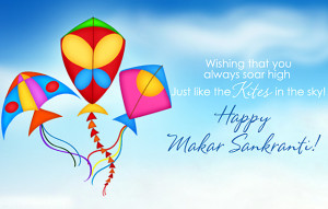 Happy-Makar-Sankranti-2016-Kite-Image