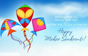 Happy-Makar-Sankranti-2016-Kite-Image