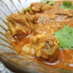 TELANGANA CHICKEN CURRY – SPICY GRAVY CHICKEN CURRY